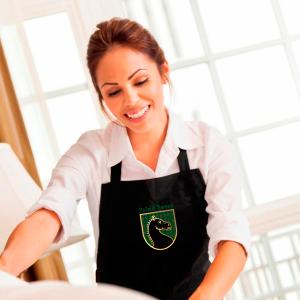 ideal housekeeper