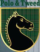 logo Domestic Agency