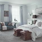 Bedroom perfect nanny