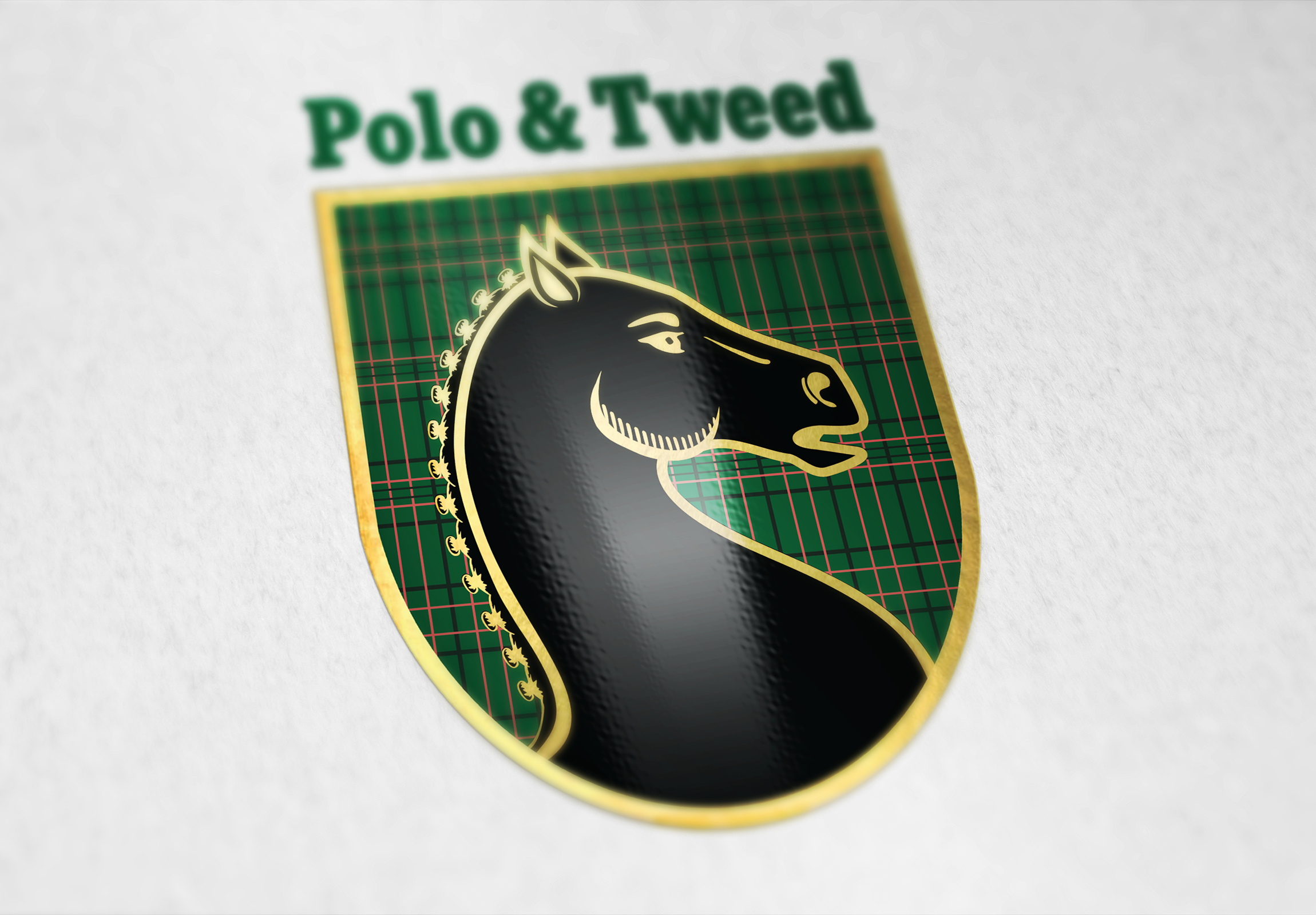 polo and tweed domestic recruitment and training agency