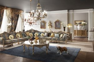 luxury-classic-furniture