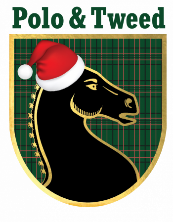 Polo&Christmas