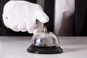 concierge-bell