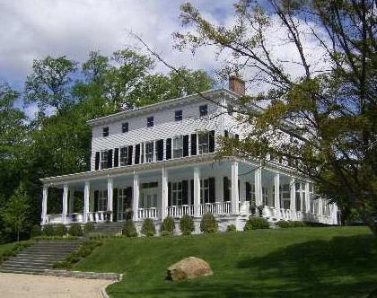 Full Time House Manager Required for Family in Locust Valley, New York