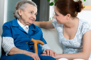 Carer and Support