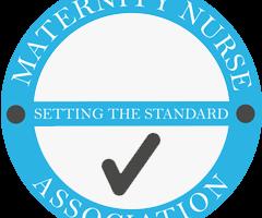 maternity-nurse-association