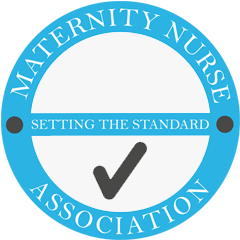 maternity-nurse-association