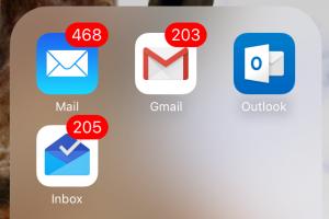 Full Mail