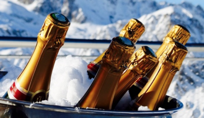 Full Time Chef Sought for VIP Chalet, Val D'Isere