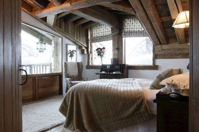 Chalet Manager Sought for Luxury Chalet Group in Val D'isere