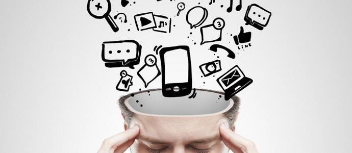 brain-technology