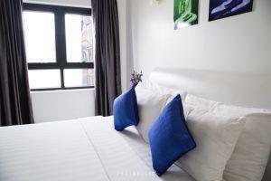bed-bedroom-clean-833046