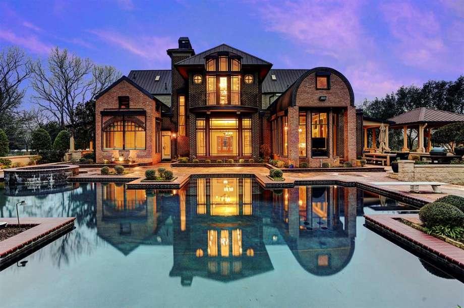 MansionHouse