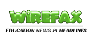 Wirefax