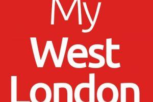 My West London