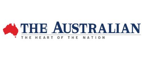 The_Australian_newspaper