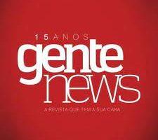 gente news